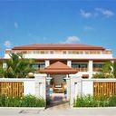 Cherng'Lay Villas and Condominium