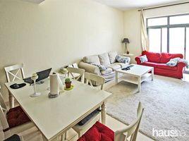 1 Bedroom Property for sale in Arno, Dubai Arno A