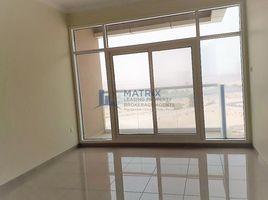 Studio Property for rent in , Dubai Siraj Tower