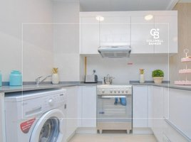 1 Bedroom Property for sale in , Dubai Bloom Heights