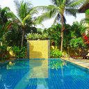 4 Villas in Thailand