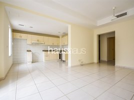 2 Bedrooms Townhouse for rent in Oasis Clusters, Dubai Type 4M | Available to Occupy | Call Joy to view