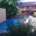 Condominio Las Recovas KM al 100