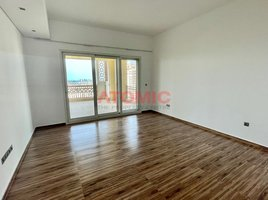 недвижимость, 3 спальни в аренду в , Дубай Marina Residences