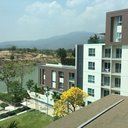 North 8 Condo By Land and Houses Chiangmai