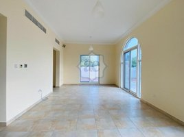 4 Bedrooms Property for sale in Victory Heights, Dubai Calida