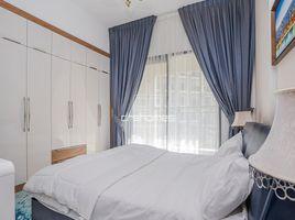 1 Bedroom Property for sale in , Dubai Resortz by Danube