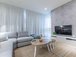 2 Bedrooms Apartment for sale in , Dubai Building 6B