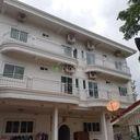 20 Bedroom Apartment for sale in Phonsinouan, Vientiane