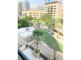 3 Bedrooms Apartment for sale in Al Ghaf, Dubai Al Ghaf