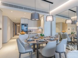 2 Bedrooms Apartment for sale in , Dubai The Address Jumeirah Resort and Spa