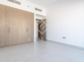 2 Bedrooms Property for sale in Al Barsha South, Dubai Montrose B