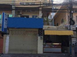 金边 Boeng Keng Kang Ti Bei Business House For Rent Near Russian Market, $3000/m ផ្ទះសំរាប់ប្រកបអាជីវកម្មជួលនៅទួលទំពូង, តម្លៃជួល $3000/ខែ 4 卧室 房产 租