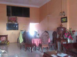 4 Bedrooms Villa for sale in Chakto Mukh, Phnom Penh 4 Bedrooms Villa for Sale in Chaktomuk,Daun Penh