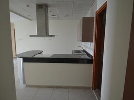 2 Bedrooms Apartment for sale in Palace Towers, Dubai Palace Tower 2