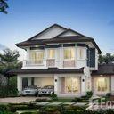 Thanya Phirom Klong 10