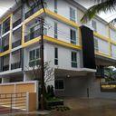 Golden Star Residence