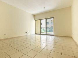 1 Bedroom Property for sale in Al Ghozlan, Dubai Al Ghozlan 3