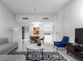 недвижимость, 1 спальня на продажу в , Дубай Avanti