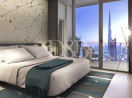 4 Bedrooms Penthouse for sale in , Dubai Downtown Views II