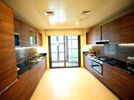 3 Bedrooms Property for sale in Madinat Badr, Dubai Qamar 9