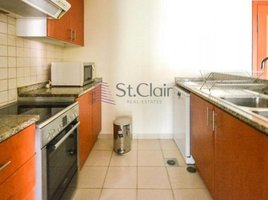 1 Bedroom Property for sale in Al Samar, Al Ain Al Samar 4