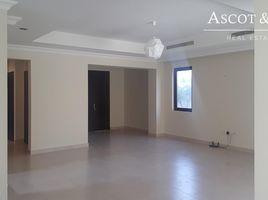 4 Bedrooms Property for sale in , Dubai Palma