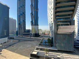 Квартира, 1 спальня на продажу в , Дубай Merano Tower