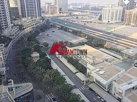 Квартира, 3 спальни на продажу в Executive Towers, Дубай Executive Tower A