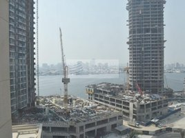 1 Bedroom Apartment for sale in , Dubai Dubai Creek Residence Tower 2 North