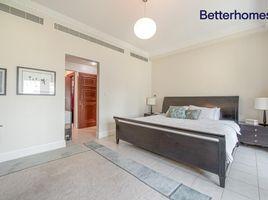 3 Bedrooms Villa for sale in Emaar 6 Towers, Dubai Al Mesk Tower