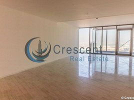 2 Bedrooms Apartment for sale in , Dubai D1 Tower