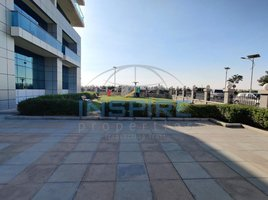1 Bedroom Property for sale in , Dubai Bermuda Views