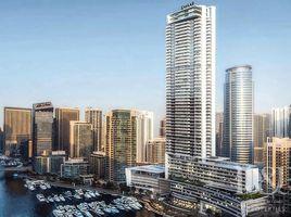 4 Bedrooms Penthouse for sale in , Dubai Vida Residences Dubai Marina