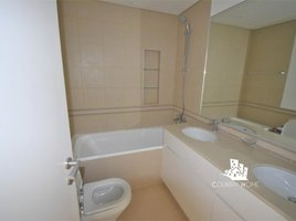2 Bedrooms Property for sale in Zahra Breeze Apartments, Dubai Zahra Breeze Apartments 3B