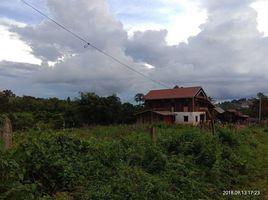 N/A Property for sale in Romonea, Mondul Kiri Land for sale at Mondulkiri