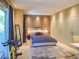 4 Bedrooms Property for sale in Victory Heights, Dubai Exclusive | Upgraded Garden | Prime Location