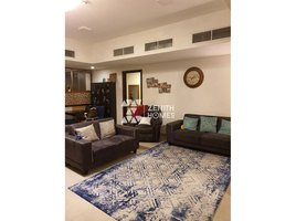 1 Bedroom Apartment for sale in , Dubai Victoria Residency