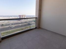 1 Bedroom Property for sale in , Dubai Al Waleed Garden