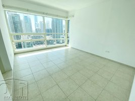 3 Bedrooms Property for rent in Al Sahab, Dubai Al Sahab 2