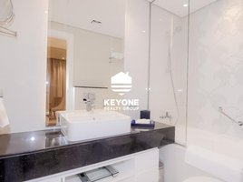 1 Bedroom Property for sale in Westburry Square, Dubai Business Bay