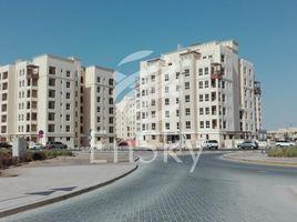 недвижимость, Студия на продажу в Baniyas East, Абу-Даби Bawabat Al Sharq