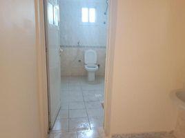 沙迦 Al Ramla 3 卧室 房产 租