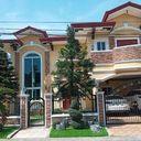 BF Resort Village