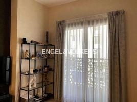 2 Bedrooms Condo for sale in Safi, Dubai Safi I
