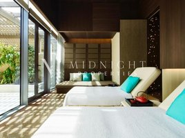 Квартира, 3 спальни на продажу в , Дубай Volante