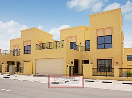 5 Bedrooms Property for sale in , Dubai Nad Al Sheba 3