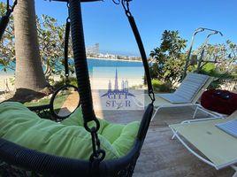 4 Bedrooms Property for sale in Badrah, Dubai Frond D