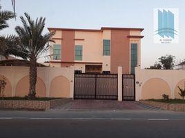6 Bedrooms Villa for sale in , Dubai Al Twar 1