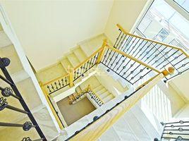 迪拜 European Clusters Four Bed | Nova | Call to View | Available 4 卧室 房产 租